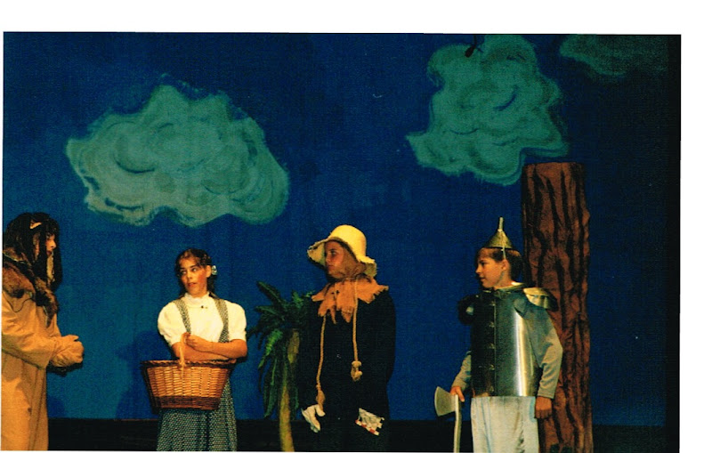 1998WizardofOz - Scan%2B187.jpeg