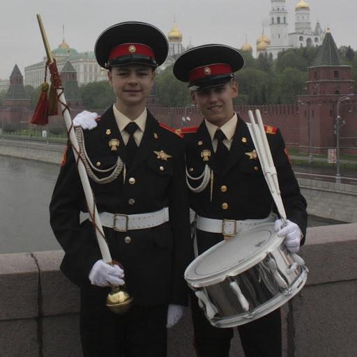 Владлен Вожжаев