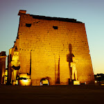 Egypt Edits (299 of 606).jpg