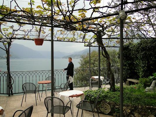 Hotel Du Lac, Contrada del Prestino, 11, 23829 Varenna LC, Italy