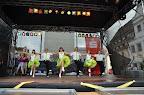 Birkenfest_Colditz_2012_10.jpg