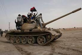 Libye: les forces gouvernementales dans la «phase ultime» de leur offensive à Syrte