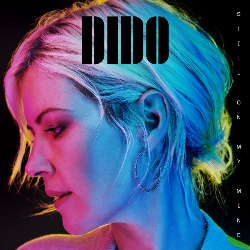 CD Dido - Still on My Mind 2019 (Torrent) download