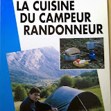 Guides-Manuels22.jpg