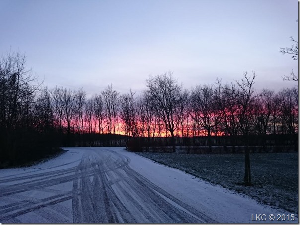 solnedgang8 150116