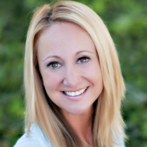 Jennifer Ritchie Photo 25