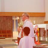 Baptism Noviembre 2014 - IMG_2999.JPG