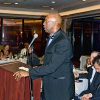 Oscar Jackson addresses the Guests 8x10.jpg