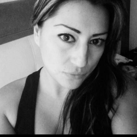 Norma Oviedo