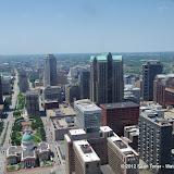 05-13-12 Saint Louis Downtown - IMGP1980.JPG