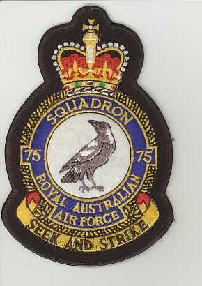 RAAF 075sqn crown.JPG