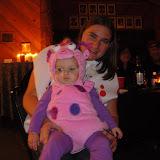 2009 Halloween - DSCN0027.JPG