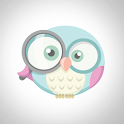 FollowBaby icon