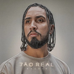 CD Rashid - Tão Real 2020 (Torrent) download