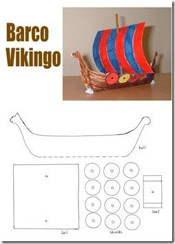_ vikimgo 3