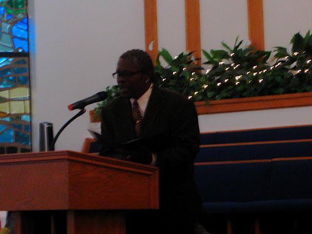 2010 MLK Interfaith Celebration - IMG_3014.JPG