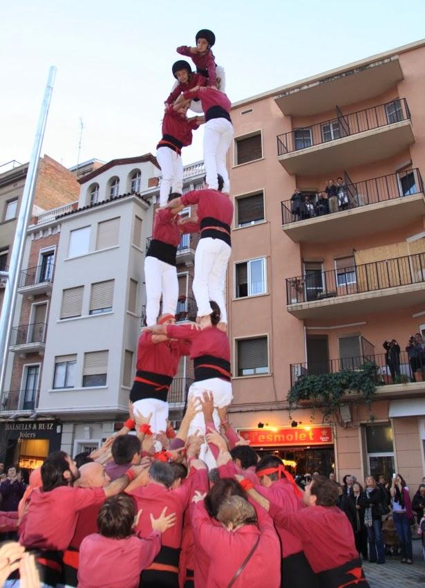 Inauguració Plaça Ricard Vinyes 6-11-10 - 20101106_164_Lleida_Inauguracio_Pl_Ricard_Vinyes.jpg