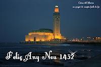 Bon Any Nou 1432!