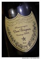 dom-perignon-2004