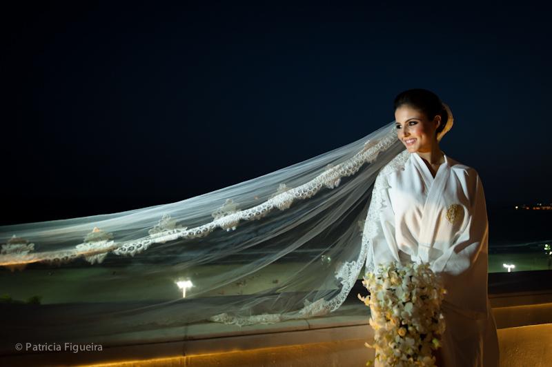 Foto de casamento 0221 de Natalia e Fabio. Marcações: 30/09/2011, Casamento Natalia e Fabio, Rio de Janeiro.