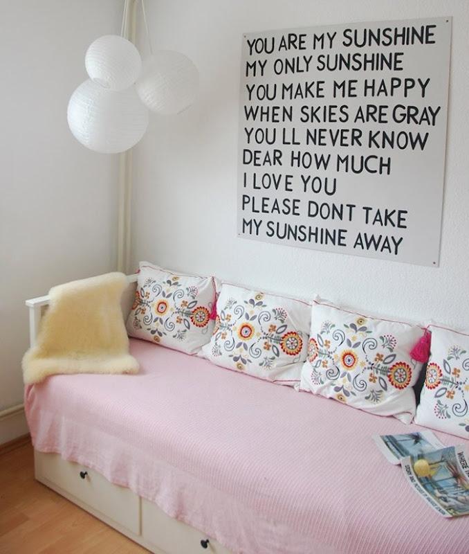 ella_room_07-1
