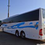 Nieuwe Tourismo Milot Reizen (14).jpg