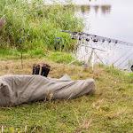 20160717_Fishing_Zhalianka_018.jpg