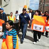 NL- Workers Memorial Day 2014 - WMD%2BRally%2B4-27-14%2B9%2BU.jpg