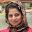 Simin Pourhosein's profile photo