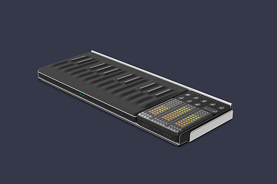 ROLI Songmaker Kit 01 560