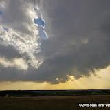 04-13-14 N TX Storm Chase - IMGP1338.JPG