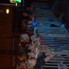 lkzh nieuwstadt,zondag 25-11-2012 080.jpg