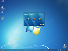 VirtualBox_Windows XP test_21_04_2017_08_50_11