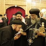 H.H Pope Tawadros II Visit (4th Album) - _09A9390.JPG