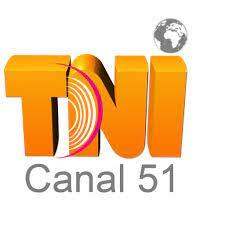 Logo TNI 51