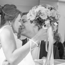 Wedding photographer Vladimir Pyatykh (vladimirpyatykh). Photo of 07.11.2014