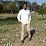 Daniel Kiige's profile photo