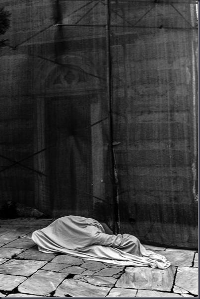 Nefeli_Papadimouli_enfermee_dehors_2012-13(4)
