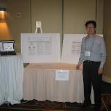 080401_EDUCAUSE_Western_Regional_Conference@SF