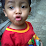 Asep Bekam's profile photo