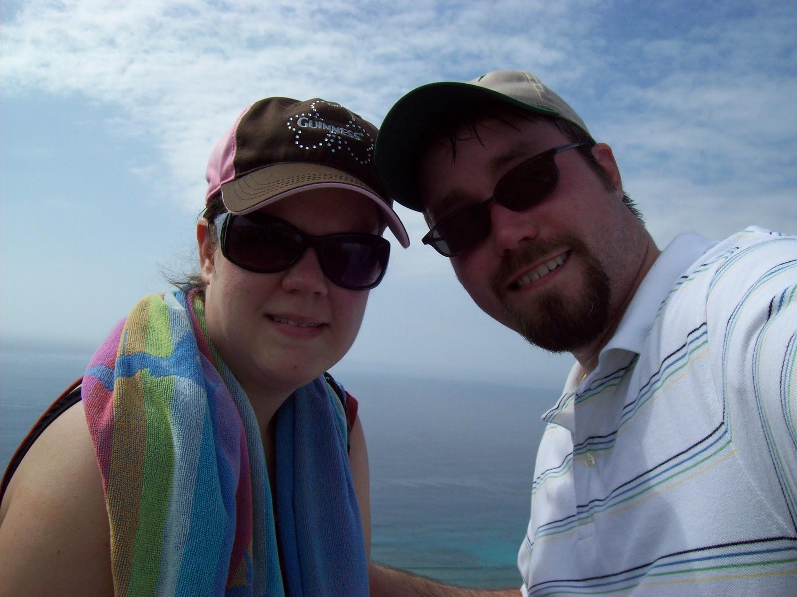 Hawaii Day 2 - 100_6677.JPG