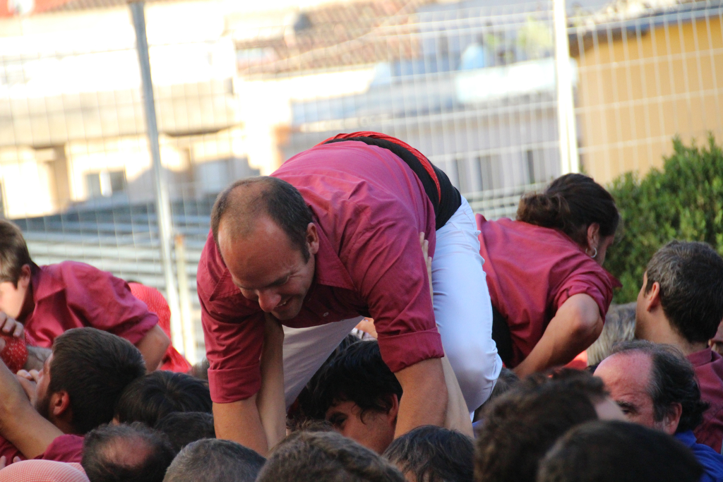 2a Festa Major dels Castellers de Lleida + Pilars Imparables contra la leucèmia de Lleida 18-06-201 - IMG_2309.JPG