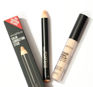 FairStudioSkin24HourConcealerSmashbox6