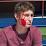 Matthew Harbour's profile photo
