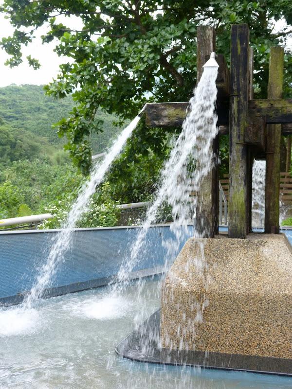 Tainan, sources chaudes de Guanziling .J 5 - P1210044.JPG