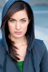Stephanie Greco Net Worth, Income, Salary, Earnings, Biography, How much money make?