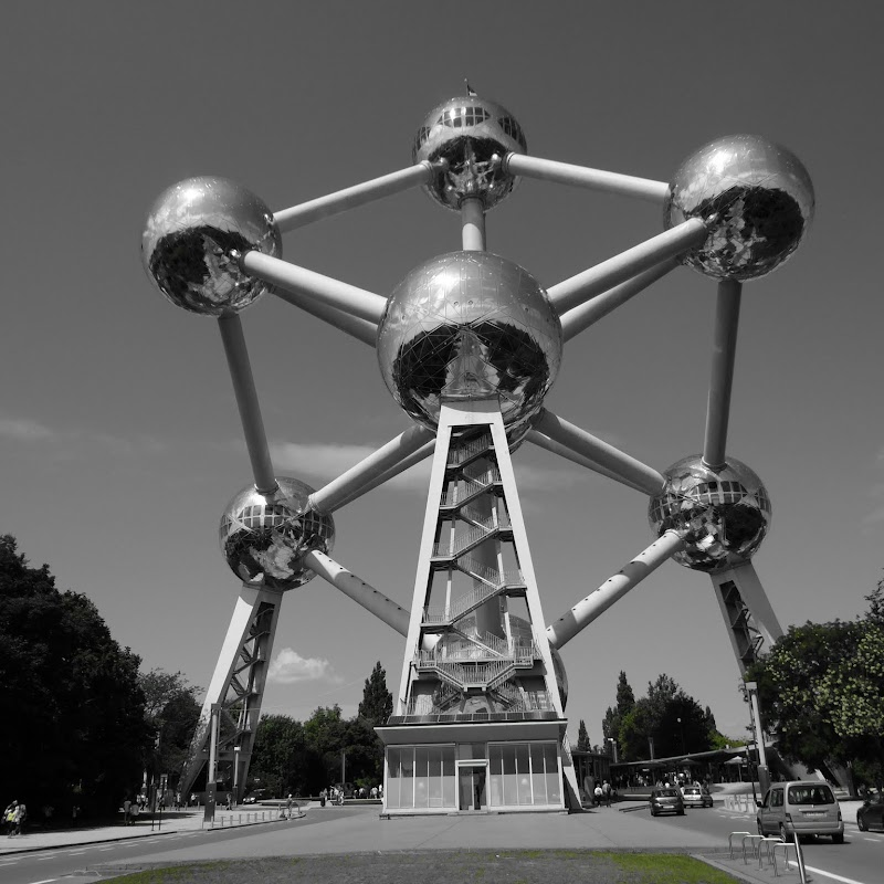 Day_12_Atomium_38.JPG