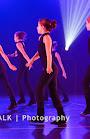 Han Balk Voorster Dansdag 2016-4782.jpg