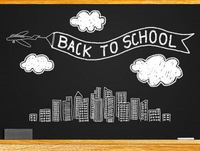 tips + tricks, school, oral hygiene, Unilab