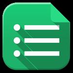 [Alecive-Flatwoken-Apps-Google-Drive-Forms_thumb%5B3%5D%5B2%5D]